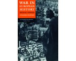 War-in-European-history-150x120