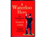 Waterloo-Hero-150x120