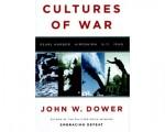 Cultures-of-War1-150x120