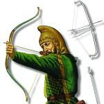 Iranian-Archer-150x150