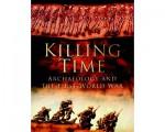 Killing-Time1-150x120