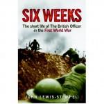 Six-Weeks2-150x150