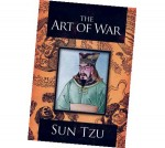 The-Art-of-War2