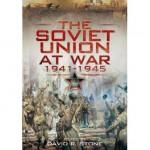 Soviet-Union-at-War1-150x150