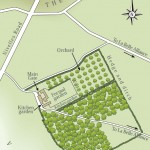 Hougoumont-farm-complex-1815-150x150