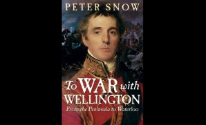TO-WAR-WITH-WELLINGTON-hb-jkt
