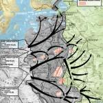 Operation-Barbarossa-150x150