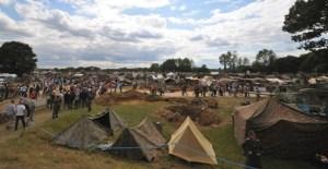 War-and-Peace-Show-Photos-0114
