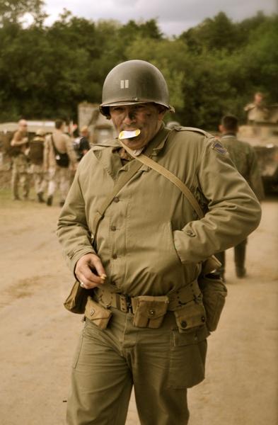 War and Peace Show Photos 0116