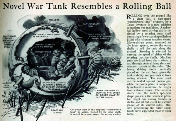 ww1 tank diagram rainforest food chain for kids the tumbleweed – back to drawing board military history monthly