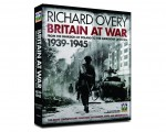 britain-at-war-3D-whiteborder-150x120