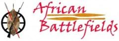 African battlefields