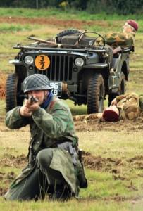 military-odyssey