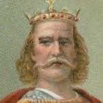 Harold-II