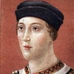 Henry-VI