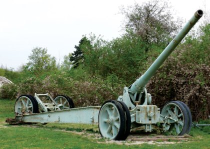 French-Canon-de-155mm-GPF,-1917