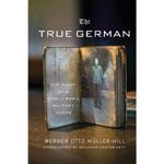 true-german-opt
