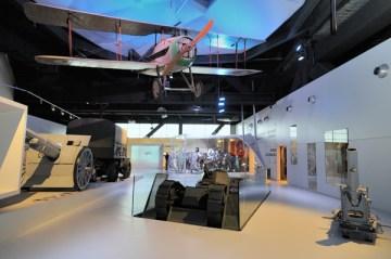 Great-War-Museum