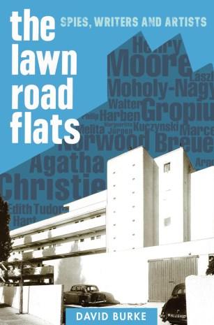 Lawn-Road-Flats