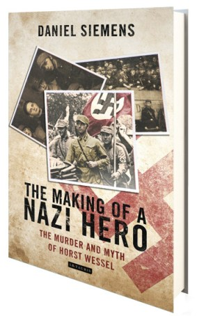 Making-of-a-Nazi-Hero---3d-book-for-MHM