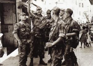 Casbah-bataille_d'Alger_1957