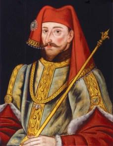Henry-IV
