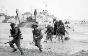 British-Forces-Initiate-Operation-Perch-to-Capture-German-Occupied-Caen_opt