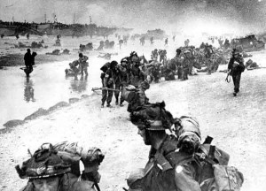 British-and-Free-French-Forces-Land-at-Sword-Beach-in-Operation-Overlord_opt