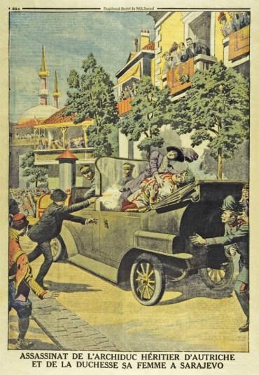 akg_9OE-1914-6-28-A5