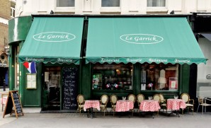 Le-Garrick-featured