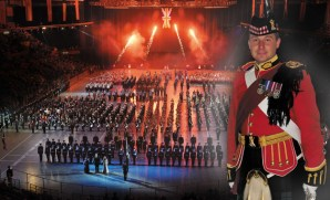Finale-with-Scots-Band-(2)