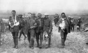 British_wounded_Bernafay_Wood_19_July_1916-featured