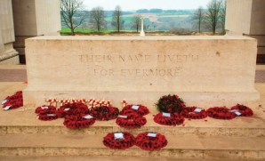 thiepval-memorial_opt