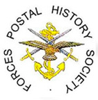 Forces-Postal-History-Society