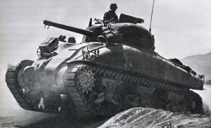 Sherman-tank_featured