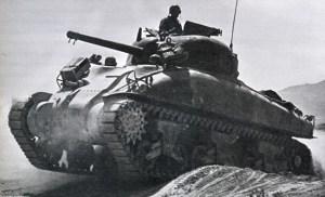 Sherman-tank_featured