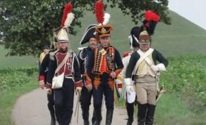Waterloo-Battlefield-Tours_featured