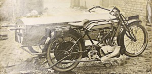 Watsonian-ambulance-sidecar