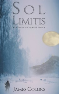 Sol Limits
