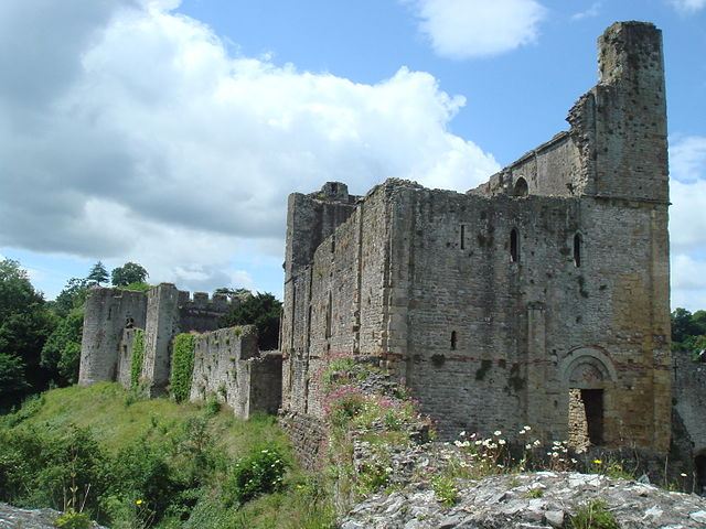 640px-chepstow_castle_wales