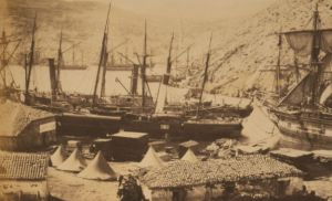 cossack-bay-roger-fenton-lo-res_featured