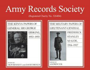 army_records_society_christmas_mhm75
