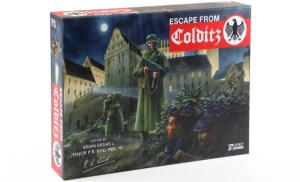 mhm_comp_colditz_featured_image