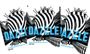 DazzleComp_feat2