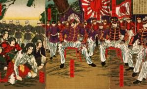 Meiji Restoration Surrender Samurai Rebels_feat