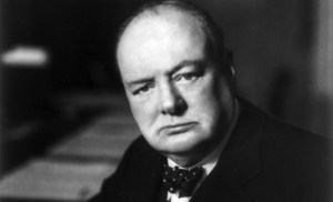 Winston_Churchill_cph2