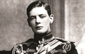 featured_Churchill_young_in_uniform