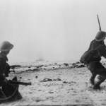 Dunkirks1