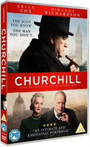 Churchill-DVD-3d_sm for WEB
