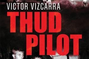 Thud-Pilot